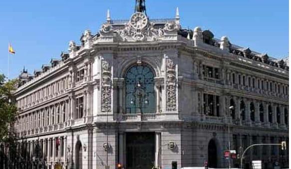 Spanish National Bank
